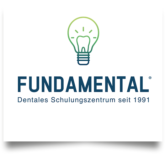 Fundamental Logo