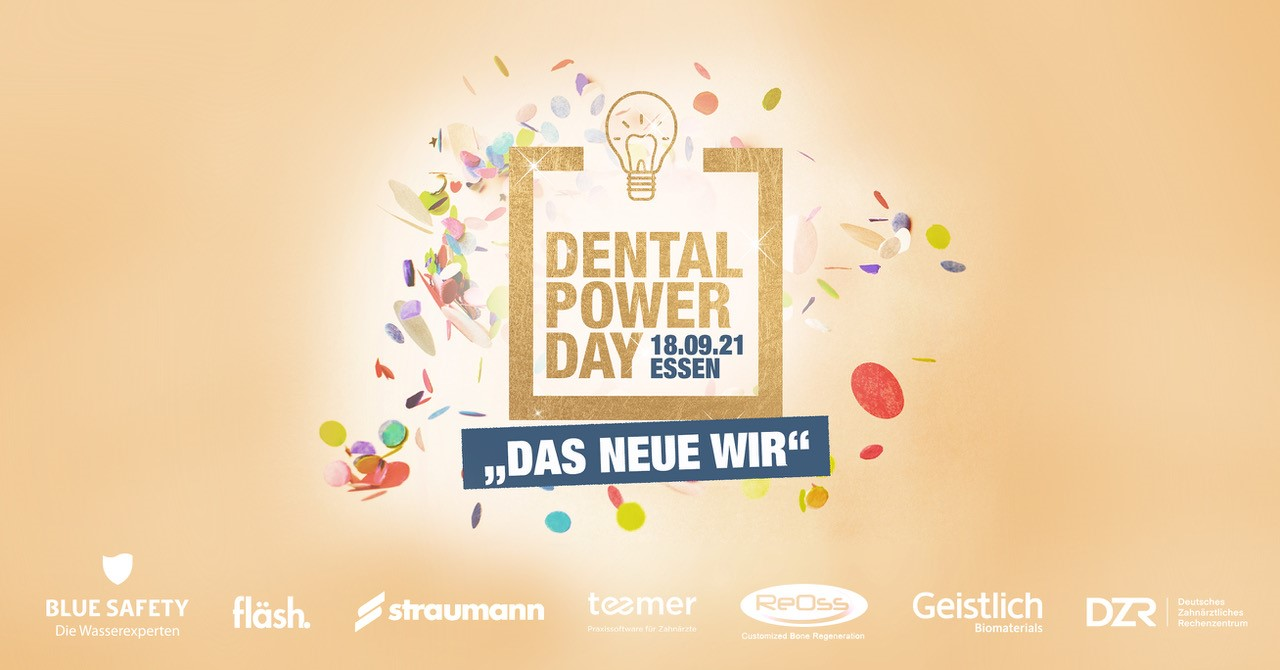 DentalPowerDay Neu16